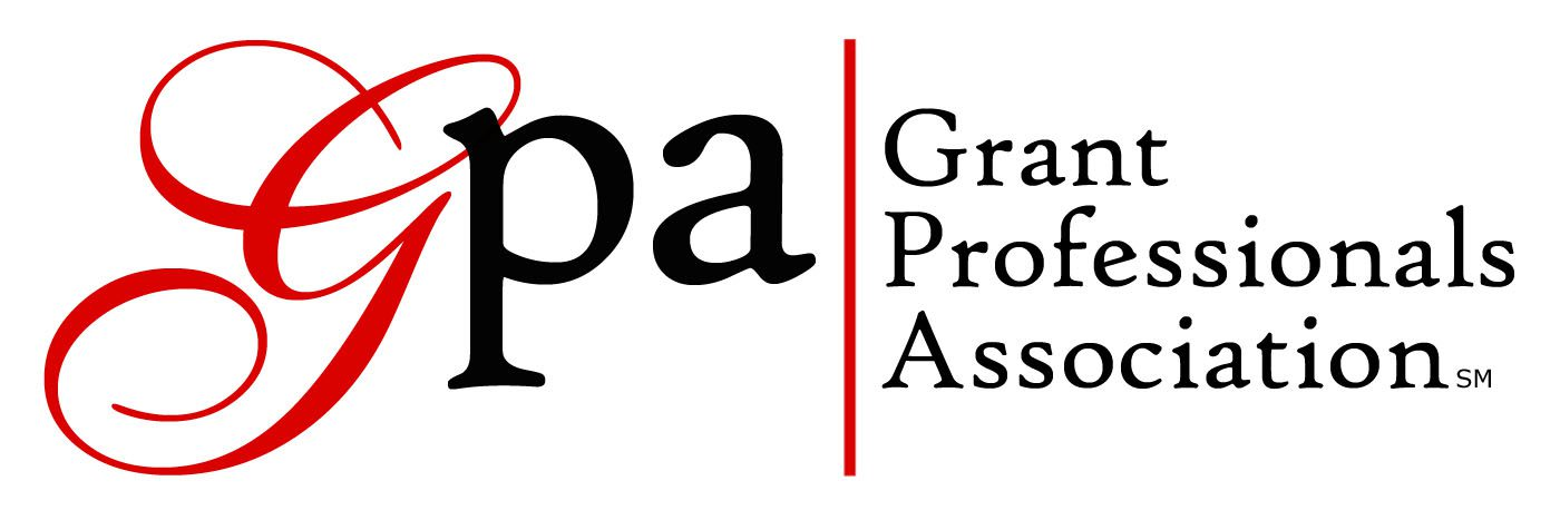 GPA Chicago Area Chapter