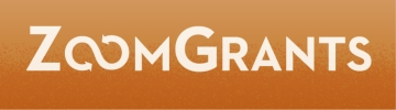 ZoomGrants Logo-texture - Large (2)