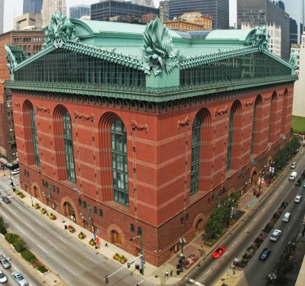 harold-washington-library-center_larger_2a