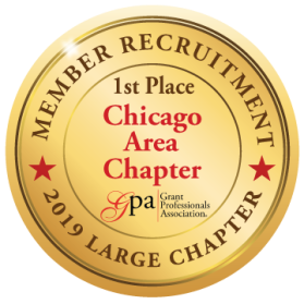 CPR-Badge-Large-Chapter---First---Chicago